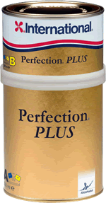 perfectionplus_