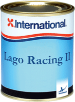 lagoracing2