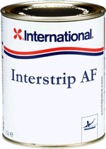 interstripaf