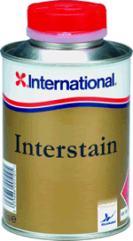 interstain_375ml