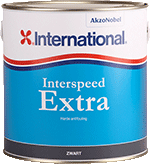 interspeedextra_2_5lt_5