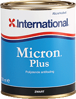 micronplus_750ml_5