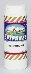 epifanes-rust-remover