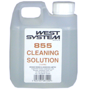 cfs-Cleaning-Solution-855-1litre-l